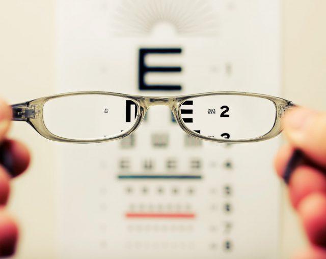 cuidados-visao-oculos