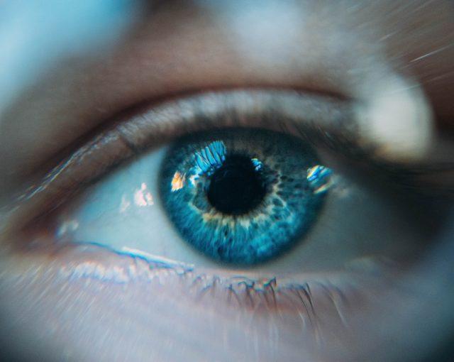 olhos-problemas-visao